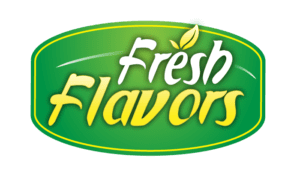 fb-freshflavors-300x172