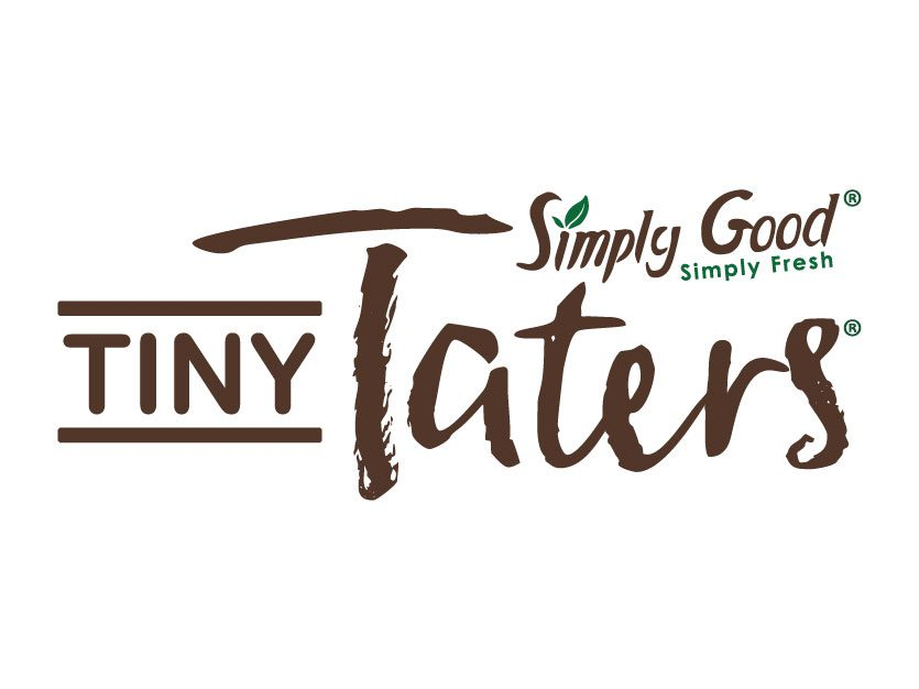 Tiny Taters